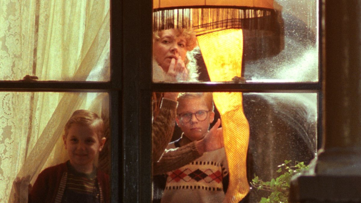 Where to watch A Christmas Story: stream online from anywhere | TechRadar