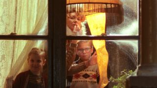 A Christmas Story Streaming.Where To Watch A Christmas Story Stream Online From