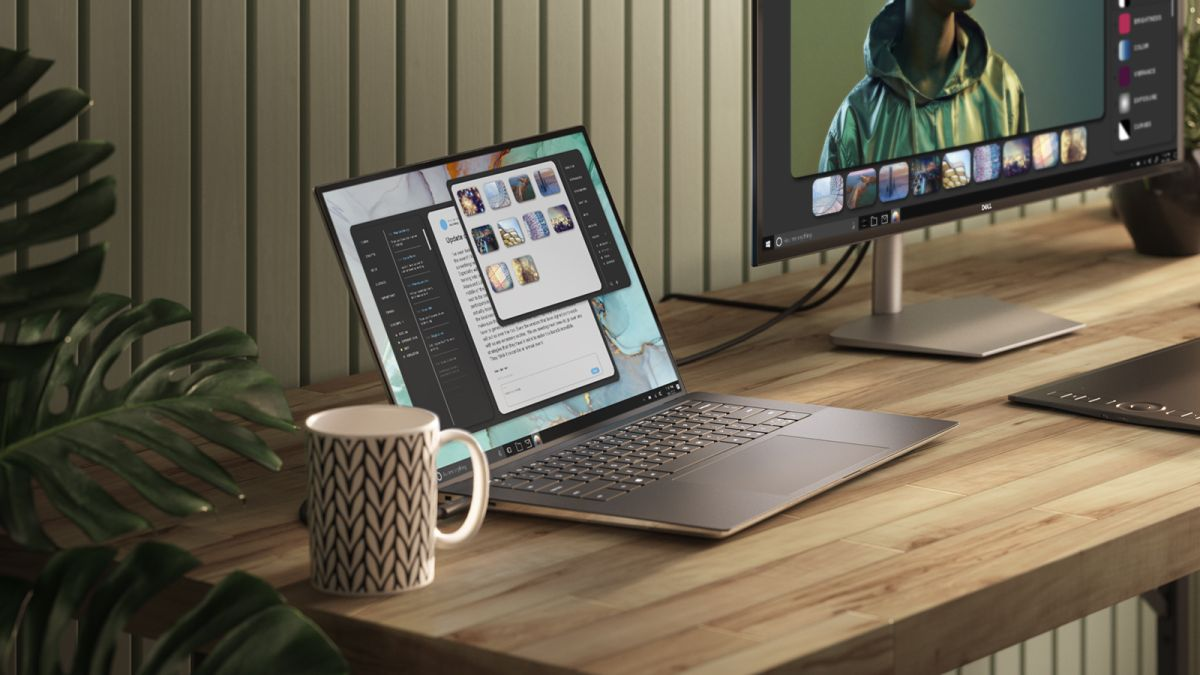 Best Dell Laptops 2020 How To Choose The Right Dell Laptop For You T3