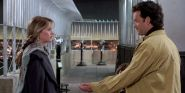 Sleepless In Seattle: 11 Behind-The-Scenes Facts About The Tom Hanks And Meg Ryan Movie