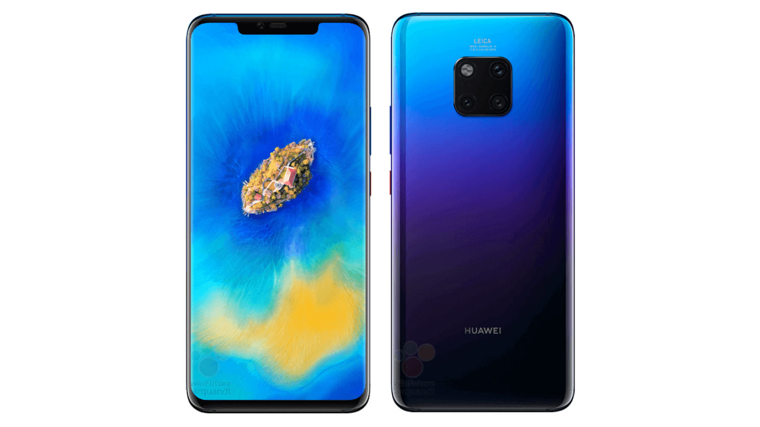 September 2018 Mobiles365 Lcd Touchscreen Xiaomi Redmi Note 4 Putih Other Than That Some Official Marketing Pictures Have Been Picked Up By Winfuture And Show Three Color Options With Black Blue Finishes Showing