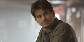 A Million Little Things Season 2 Cast Parenthood's Jason Ritter To Shake Up Maggie's Life