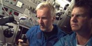James Cameron's Favorite Guilty Pleasure Movie Is Not What You'd Probably Guess