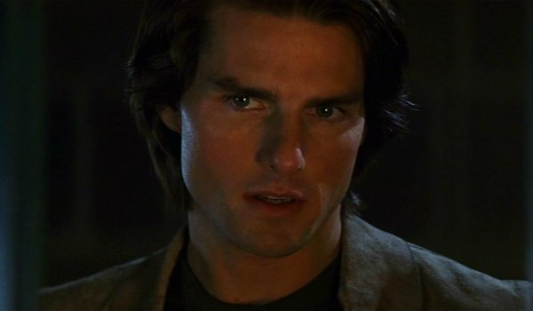 mission: impossible 2 tom cruise ethan hunt