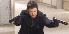 Will Norman Reedus And More Return For The Boondock Saints TV Show?