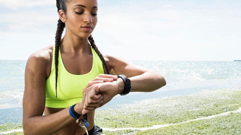 cheap Fitness tracker deals