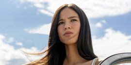 Yellowstone's Kelsey Asbille Just Joined A New TV Show, But What About Monica Dutton?
