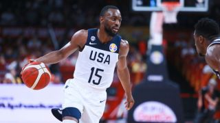 How to watch USA vs France: live stream Basketball World Cup ...