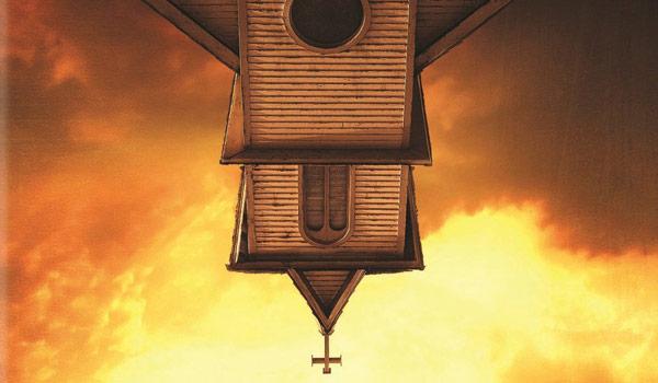 preacher season 1 blu-ray