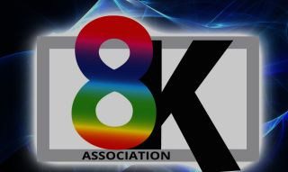 8K Association announces tech spec for consumer 8K TVs