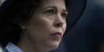 Netflix's The Crown May Have Already Found Its Replacement For Olivia Colman's Queen
