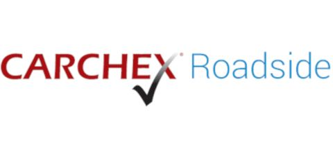 CARCHEX Roadside Assistance review