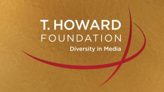 T. Howard Foundation logo