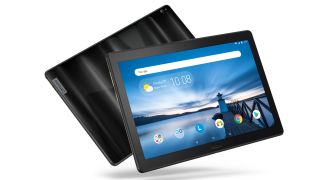 Marvelous Lenovo Launches Five New Low Cost Android Tablets Techradar Download Free Architecture Designs Pushbritishbridgeorg