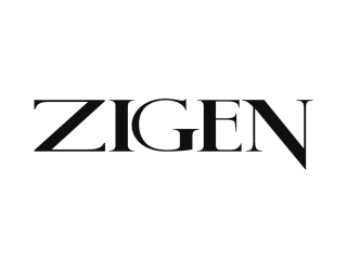 Zigen to Debut 4K-Over-IP Solution at CEDIA