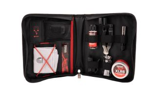 D'Addario Nita Strauss Hurricane Guitar Maintenance Kit