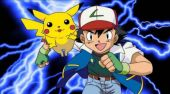 The Most Difficult Pokemon Games To Make, According To The Director
