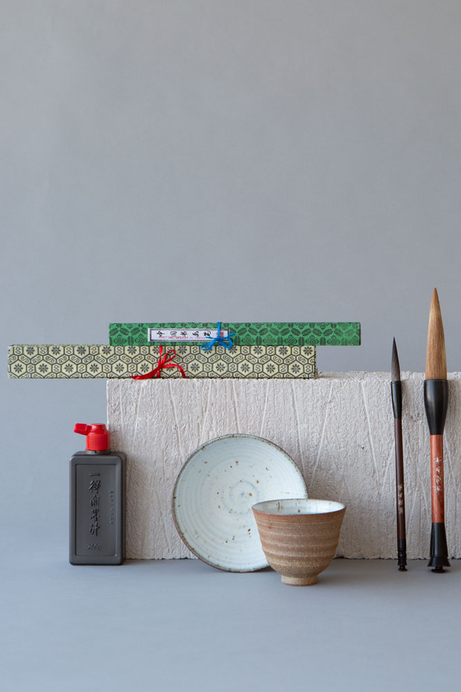 Gallery and Museum shops: Cool and Conscious Christmas shopping