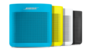 Save 39% on Bose speakers at Amazon with this early Black Friday deal