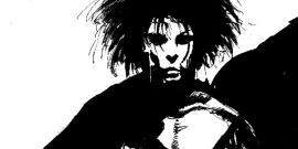 Netflix's Sandman TV Show: 7 Quick Things We Know About The Neil Gaiman Comic Book Adaptation