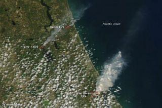 florida-wildfires-110303-02