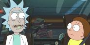 Rick And Morty Writer Has Great News For Fans Dreading Big Delays Between Seasons