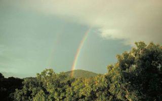 double-rainbow-1003-02