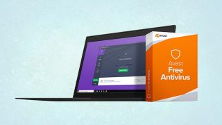 Avast Free Antivirus review