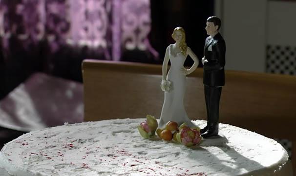 ee, wedding cake.jpg