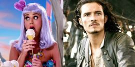 Why Katy Perry And Orlando Bloom's Wedding Might Take Longer Than Expected