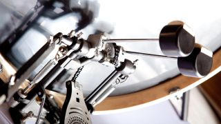 11 best bass drum pedals 2020: single and double bass drum pedals for all budgets