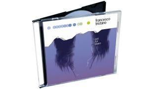 Classic album: Francesco Tristano on Not For Piano   MusicRadar