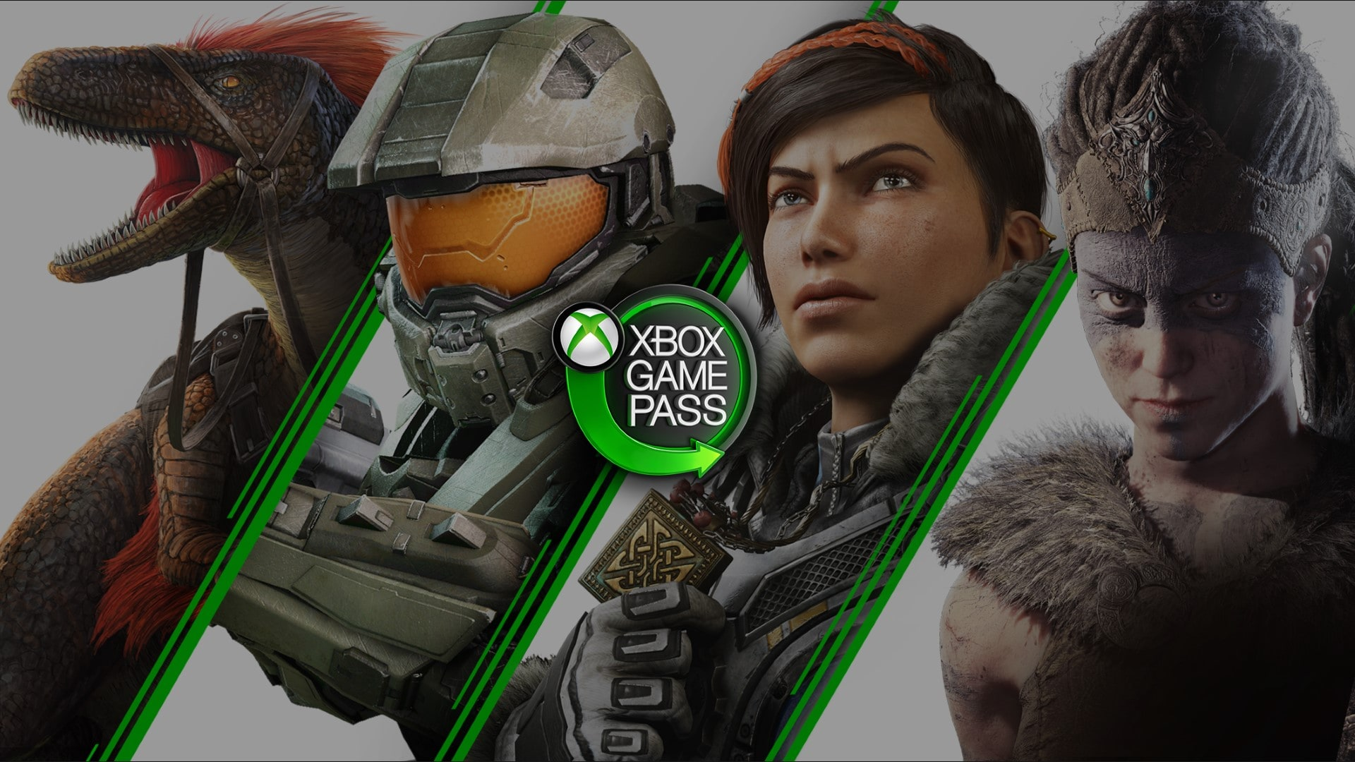 Xbox Game Pass PC games: Every game in Microsoft's subscription service |  PC Gamer