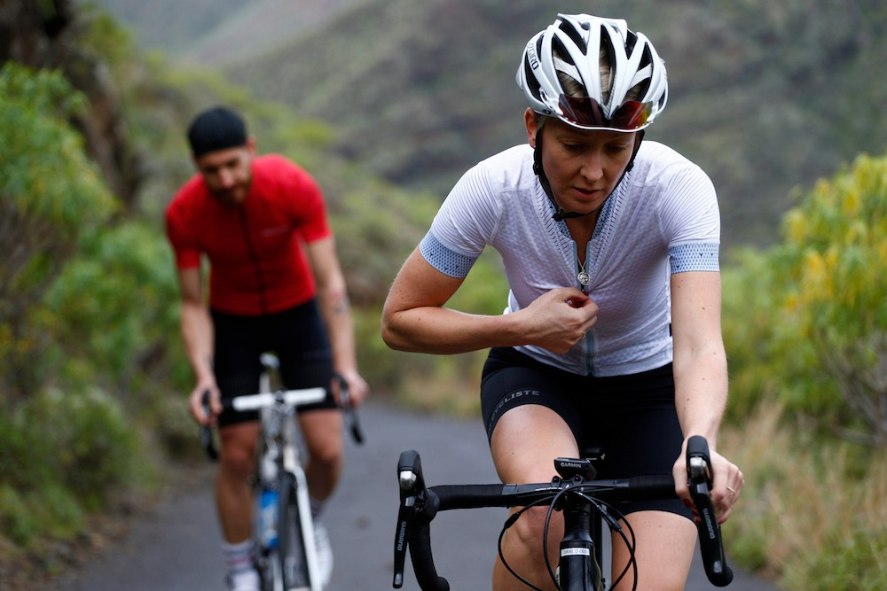 a1cce96df11 Best summer cycling jerseys for 2017