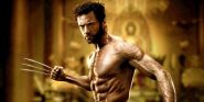 That Time Hugh Jackman Convinced U.S. Vs. Billie Holiday's Lee Daniels To Pitch A Wolverine Movie