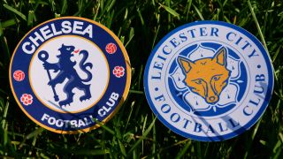 live stream Chelsea vs Leicester City in the FA Cup Final 2021