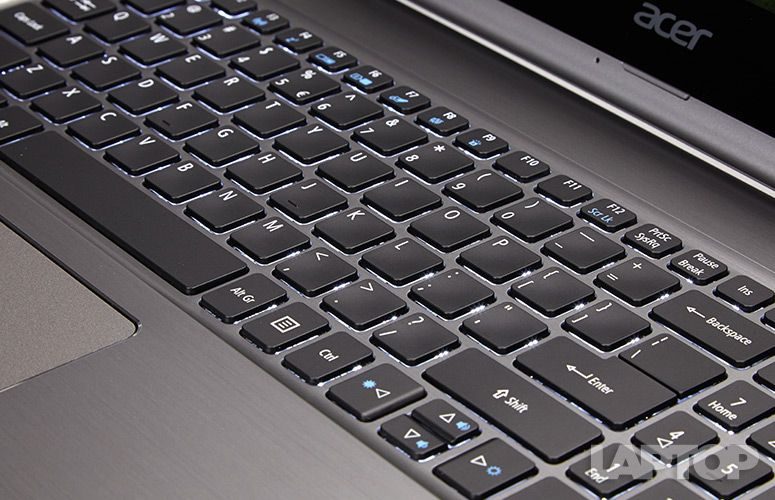 Acer Aspire R 15 Full Review And Benchmarks Laptop Mag