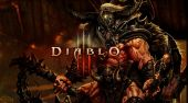 Blizzard Is Still Hiring For That Unannounced Diablo Project