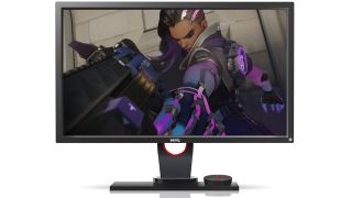 TN vs IPS - gaming monitor tech explained and compared