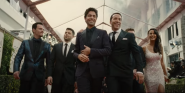 Entourage Star Now Feels 'Embarrassed' By Role In The Show