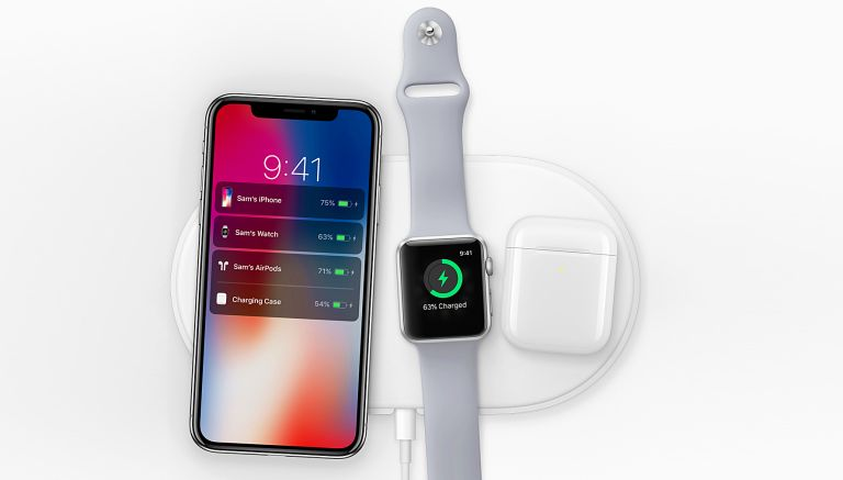 Apple AirPower Release Date Price