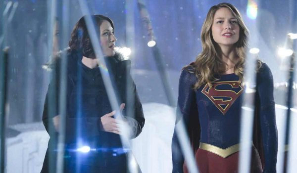 Supergirl Season 3: What We Know So Far - CINEMABLEND