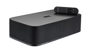 Sky Soundbox review