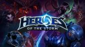Heroes of The Storm Has Revealed Their Next Hero
