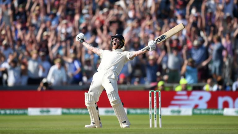 How to live stream England vs Australia in the 4th Ashes
