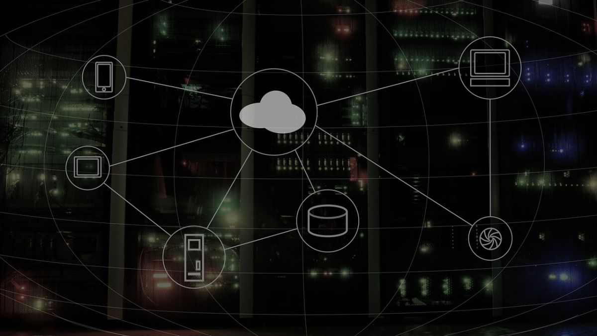 Head in the clouds: what the future of cloud computing means for media
