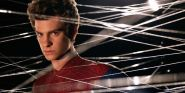 Andrew Garfield Can't Stop Denying He's In Spider-Man: No Way Home