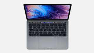 MacBook Pro Cyber Monday deal
