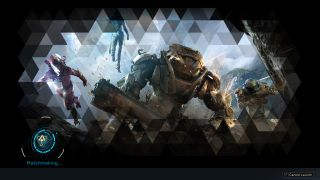 Anthem Patch Notes Update 1 7 Sets The Stage For A Quiet Year