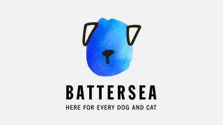 Battersea new logo
